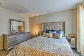 how much to paint 2 bedroom apartment bedroom design ideas