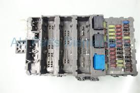 buy $140 2014 honda accord driver fuse box 38200 t2a a01 Honda Accord Fuse Box Layout 2014 honda accord driver fuse box 38200 t2a a01 38200t2aa01 replacement 2008 honda accord fuse box layout