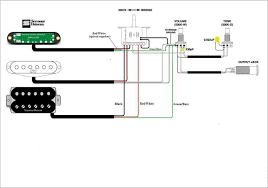 hot rails wiring hot image wiring diagram wiring diagram seymour duncan hot rails jodebal com on hot rails wiring
