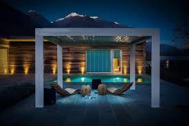 design house lighting. Outdoor Lighting Deck Exterior Ideas House Lights Design