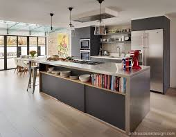 80 wonderful scandinavian style interior design ideas modern kitchen living room best open plan