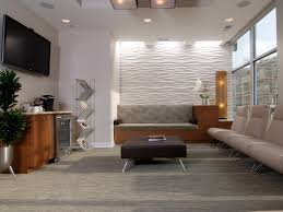 inspirations waiting room decor office waiting. Inspirations Waiting Room Decor Office Waiting. Dental Chairs For Ora Oral Surgery O