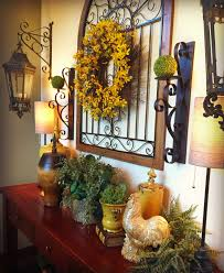 IMG 4845 To Tuscan Home Decorating Ideas