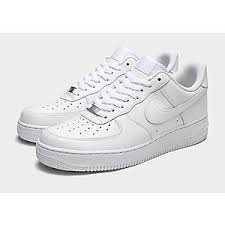 Nike air force office london Shoes Deadstock Nike Air Force Low Nike Air Force Low Nike Air Force Nike Sneakers And Footwear Jd Sports