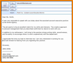 Resume Email Cool Email Format For Sending Resume To Company 60 Fantastic Email Body