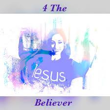 4 the Believer (TV Mini-Series 2020) - IMDb
