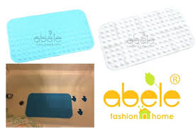 bathtub mats ulta tp ubbe for elderly bath mat without suction cups uk at