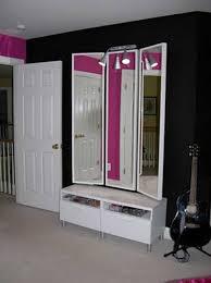 Dressing A Bathroom Window Bathroom Vanity Dressing Table - Bedroom window dressing