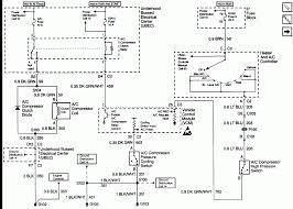 home air conditioning diagram. wiring diagrams:air conditioner circuit home ac diagram copeland compressor hvac goodman unit air conditioning