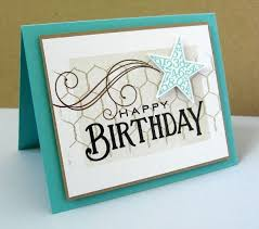how to create a birthday card on microsoft word 412 best yeyanime cards images on pinterest card designs card