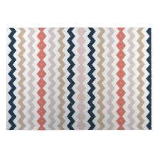 chevron kitchen rug play chevron kitchen mat black and white chevron kitchen rug