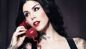 5 things you didnt know about kat von d