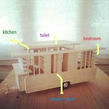 Small Picture 367 best Houses on Wheels images on Pinterest Tiny house plans