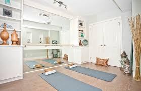 Small Picture Best Yoga Studio Design Ideas Contemporary Design and Decorating