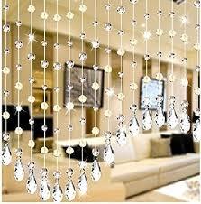 2 of 6 sayhi crystal chandelier teardrop prisms pendants 50mm pack of 20 new