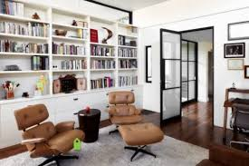 home office library ideas. scandinavian style home library office ideas l