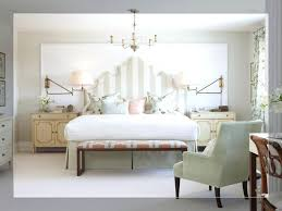 chandeliers for bedrooms ideas large size of bedroom chandelier ideas bedroom chandeliers bedroom chandeliers with fans