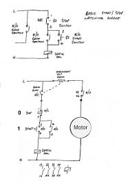 table drive motor identification model engineer motor stop start nvr jpg
