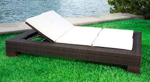 source outdoor patio furniture. Chaise Lounge Pool Chairs Source Outdoor King Wicker Double Patio Furniture Canada R