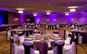 700 beta banquet conference center hilton garden inn cleveland east