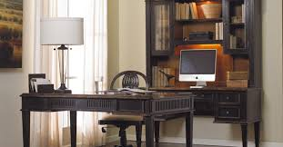 Give your home an office look try out trendy Home office furniture