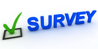 Image result for survey clipart