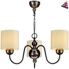 ceiling lights chrome chandelier old chandelier rooster chandelier antique bronze lighting oiled bronze chandelier from