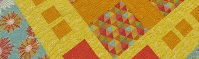 Home - The Quilt and Needle & HomepageSlideshowFlingo. HomepageSlideshowFlingo. HomepageSlideshowCharity.  HomepageSlideshowCharity. HomepageSlideshowRetreat. HomepageSlideshowRetreat Adamdwight.com