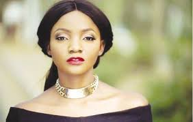 Don't Allow Those Pastor's Bully You…Simi