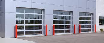 full size of door design glass garage doors george s we offer an aluminum full