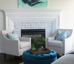 Modern Interior Design Blog Inspiring Ideas Photo Contemporary Modern Lifestyle Essay
