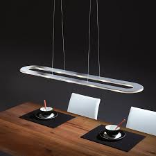 Esstisch Lampe Höhe Einbau Spülmaschine 60 Cm Haus Ideen