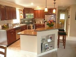 best 25 split level kitchen ideas