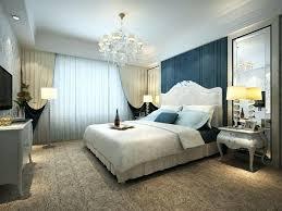 modern bedroom blue. Modern Blue Bedroom Designs Walls . E