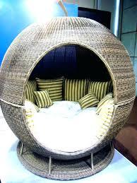japanese patio furniture. Japanese Patio Furniture Outdoor Garden  Design Japanese Patio Furniture