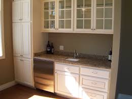home decor 18 frosted glass kitchen cabinet doors frameless in frosted glass doors for kitchen cabinets