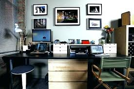 relaxing office decor.  Relaxing Zen Office Decor Home Modern Style  For Ideas Simple And Relaxing C