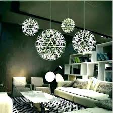 modern chandeliers for high ceilings modern chandelier for high ceiling modern chandeliers