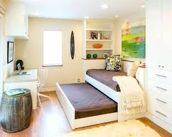 small guest room office. full size of furniture:small guest room office ideas home well pictures remodel and large small t