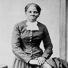 Famous Abolitionists Harriet Tubman Quotes Six Sayings To Celebrate Abolitionist