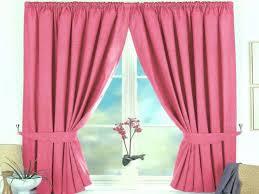 target grommet curtains sheer curtain panels sheer curtains target