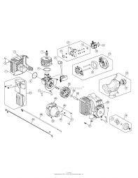 Mtd rm2560 41bd160g983 41bd160g983 rm2560 rustler parts diagram