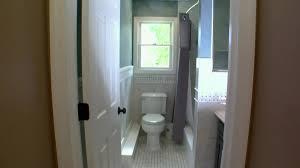 Hgtv Bathroom Remodel bathroom design ideas with pictures hgtv 8016 by uwakikaiketsu.us