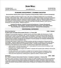 Economic Development Officer Sample Resume Economic Development Officer Cover Letter Sample LiveCareer 2
