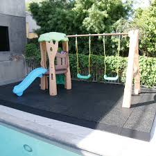 footfall is pleased to offer one of the largest selections of outdoor playground mats and tiles available anywhere we offer playground flooring for parks