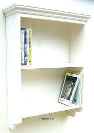 ikea wall shelf corner wall shelf wall shelf wall unit shelves white corner wall shelf unit