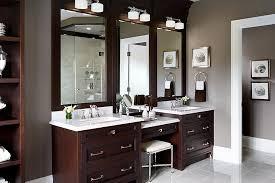 incredible makeup vanity tables bathroom makeup vanity makeup sink vanity regarding double sink vanity with makeup table