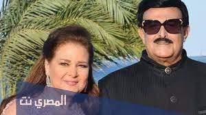 من هو زوج دلال عبد العزيز - المصري نت