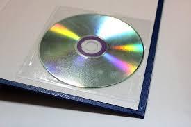 Переплет дипломов и диссертаций изготовление минут более  Конверт для cd