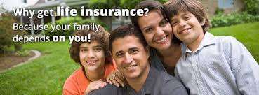 Carey Johnson - HealthMarkets Insurance - Home | Facebook